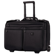 Victorinox Lexicon Wheeled Carry-On Garment Bag Suiter