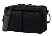 """Victorinox Lexicon Knapsack 15.6"""" Laptop Backpackable Overnight Carry-On"""