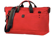 Victorinox Lexicon Weekender Deluxe Carry-All Bag