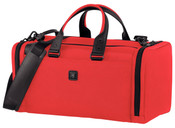 Victorinox Lexicon Sport Locker Carry-On Duffel Bag