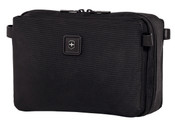Victorinox Lexicon Parcel Zip-Around Toiletry Kit