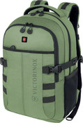 "Victorinox VX Sport Cadet Essential 16"" Laptop Backpack Tablet Pocket"