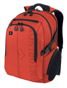 "Victorinox VX Sport Pilot 16"" Laptop Backpack  Tablet  eReader Pocket"