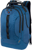 "Victorinox VX Sport Trooper 16"" Deluxe Laptop Backpack with Tablet / eReader Pocket"