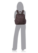 Baggallini Pro Collection Rapport Womens Backpacks