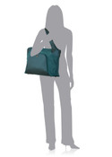 Baggallini Pro Collection Stanza Womens Tote Bag