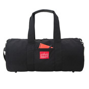 "Manhattan Portage Chelsea 21"" Drum Duffel Bag LG"
