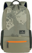 "Victorinox Altmont 3.0 Laptop Backpack 15.6"" Computer Pack **Limited Edition**"