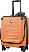 Victorinox Spectra 2.0 Dual-Access Extra-Capacity Spinner U.S Carry-On *Limited Edition*