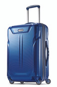 "Samsonite Lift2 Hardside Polycarbonate 21"" Spinner Carry on"