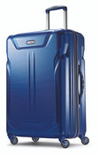 "Samsonite Lift2 Hardside Polycarbonate 25"" Spinner Luggage"