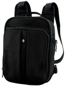 Victorinox Lifestyle Accessories 4.0 Flex Pack 3-Way-Carry Mini Backpack