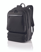 Hartmann Minimalist Business Laptop Backpack fits up to 17""