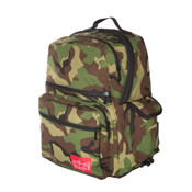 Manhattan Portage Ken's Backpack