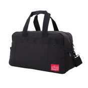 Manhattan Portage Cordura Nylon Basic Carry On  Duffle Bag