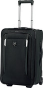 """Victorinox Werks Traveler 5.0 20"""" Expandable Global Carry On"""