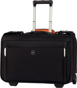 Victorinox Werks Traveler 5.0 Wheeled East/West Garment Bag Carry-On