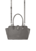 Baggallini Uptown Collection Elizabeth Satchel