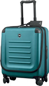 Victorinox Spectra 2.0 Dual-Access Extra-Capacity Spinner U.S Carry-On *Limited*
