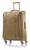 Hartmann LineAire Medium Journey Expandable Spinner Luggage