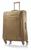 Hartmann LineAire Long Journey Expandable Spinner Luggage