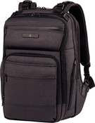 "Victorinox Architecture Urban Rath 17"" Laptop Backpack w/ Tablet Pocket"