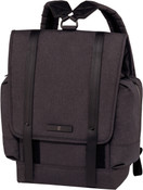 Victorinox Architecture Urban Escalades Flapover Laptop Backpack w/ Tablet Pocket