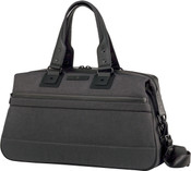 """Victorinox Architecture Urban Rappard 20"""" Satchel with Dual Expansion"""