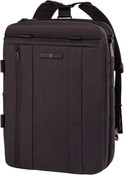Victorinox Architecture Urban Dufour Exp. 3-Way Carry Laptop Pack w/ Tablet Pocket