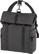 Victorinox Architecture Urban Voltaire 2-Way Carry Tote / Backpack
