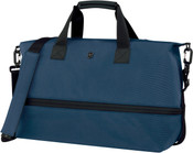Victorinox Werks Traveler 5.0 Weekender Carry-All Tote w/ Bottom Expansion