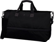 Victorinox Werks Traveler 5.0 XL Weekender Carry-All Tote w/ Expansion