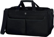 Victorinox Werks Traveler 5.0 WT Duffel Cargo Bag w/ Latop & Tablet Pocket