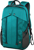 "Victorinox Altmont 3.0 Slimline Laptop Backpack 15.6"" Padded Computer Pack Limited Edition"