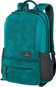 "Victorinox Altmont 3.0 Laptop Backpack 15.6"" Padded Computer Pack *Limited*"