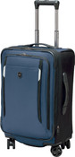 "Victorinox Werks Traveler 5.0 22"" Expandable 8-Wheel U.S. Carry-On Spinner"