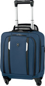 Victorinox Werks Traveler 5.0 WT Wheeled Tote 4-Wheel Overnight Carry On Bag