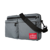 Manhattan Portage Albany Shoulder Bag