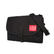 Manhattan Portage Red Hook Shoulder Bag