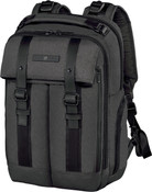 Victorinox Architecture Urban Corbusier Laptop Backpack w/ Tablet Pocket