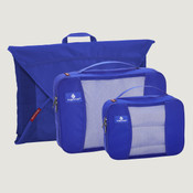 Eagle Creek  Pack-It™ Starter Set (Folder, Cube, Half Cube)