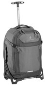 "Eagle Creek EC Lync™ System 20"" International Collapsible Carry-on Luggage w/ Backpack Straps"