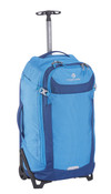 "Eagle Creek EC Lync™ System 26"" Collapsible Luggage w/ Backpack Straps"
