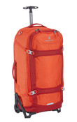 "Eagle Creek EC Lync™ System 29"" Collapsible Rolling Travel Duffle Bag"