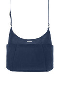 Baggallini Hobo Tote Womens Tote Bag