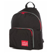 Manhattan Portage 80's Big Apple Backpack Bookbag