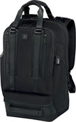 "Victorinox Lexicon Professional Bellevue 17"" Laptop Backpack w/ Tablet Pocket"