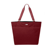 Baggallini Carryall Convertible Tote Bag