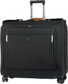 Victorinox Werks Traveler 5.0 WT Dual-Caster Garment Bag 8-Wheel Spinner