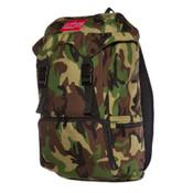 Manhattan Portage Hiker Backpack JR Travel Camping Hiking Pack